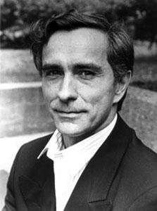 Guido Ajmone-Marsan